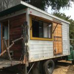 1972 Dodge truck is also a tiny home on wheels | ClassicCars.com Journal