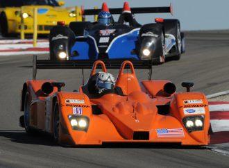Classic 12 at Sebring to showcase vintage cars and aircraft
