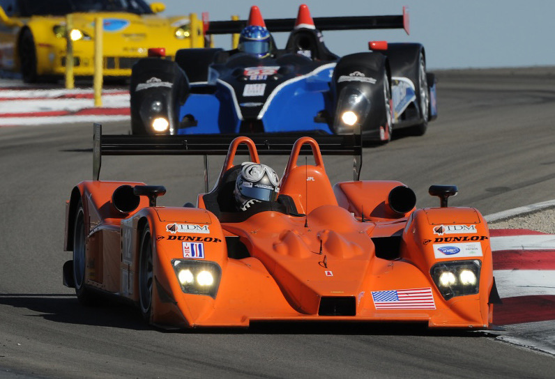 Classic 12 at Sebring to showcase vintage cars and aircraft   ClassicCars