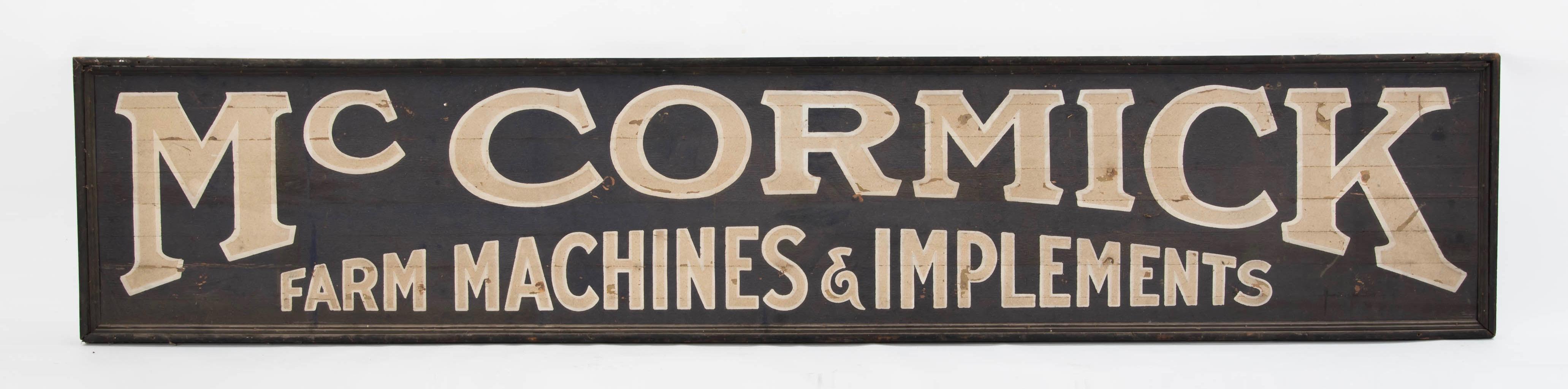 Vintage steel-wheeled tractors top Mecum's Gone Farmin' | ClassicCars