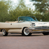 Barrett-Jackson Countdown: 1957 DeSoto Adventurer