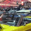 Take a free tour of a Scottsdale auction with ClassicCars.com