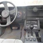 14283365-1985-chevrolet-camaro-iroc-z28-srcset-retina-xl