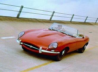 Amelia Island Concours honors the Jaguar XK-E; Artomobilia expands to Florida