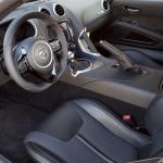Barrett-Jackson Countdown: 2017 Dodge Viper GTC ACR | ClassicCars