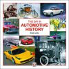 An almanac of automotive history