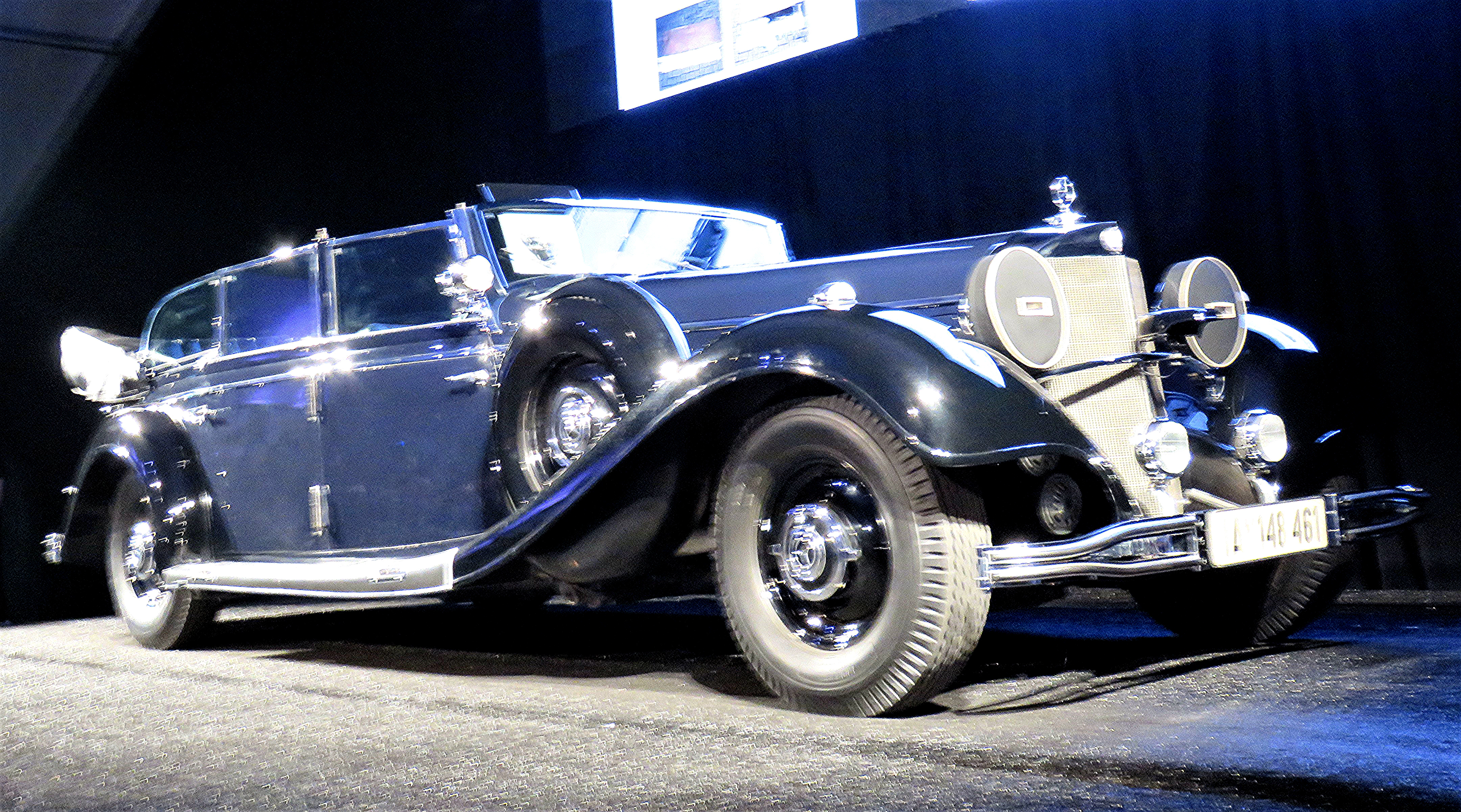 Analysis: Arizona auctions showed strong sales for \'everyman\' cars ...