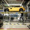 Smithsonian Channel examines how supercars are built