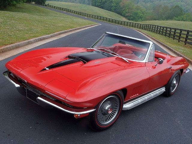 Super Bowl, Six decades of Super Bowl MVPs and their cars, ClassicCars.com Journal