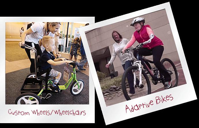 #WheelsForLove: Shriners Hospitals for Children launching fundraiser at 2018 Future Classic Car Show