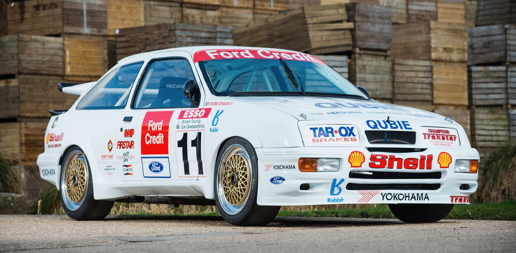 Star power boosts Silverstone Auction sale | ClassicCars.com Journal