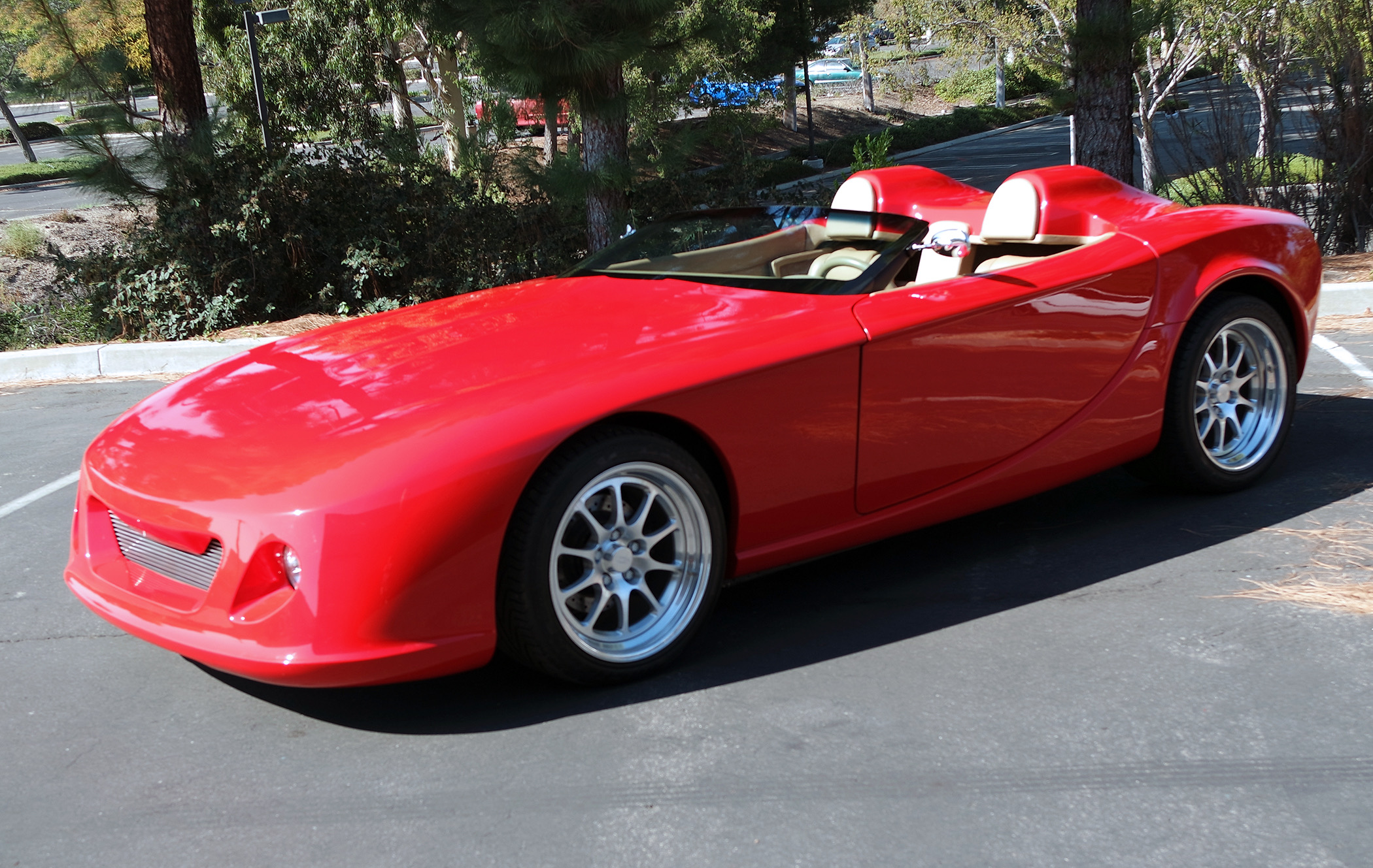 leake auctions, Digital destiny: Leake Auctions eager to greet younger, tech-savvy audience, ClassicCars.com Journal