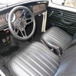 2-owner 1971 Volkswagen Beetle | ClassicCars.com Journal