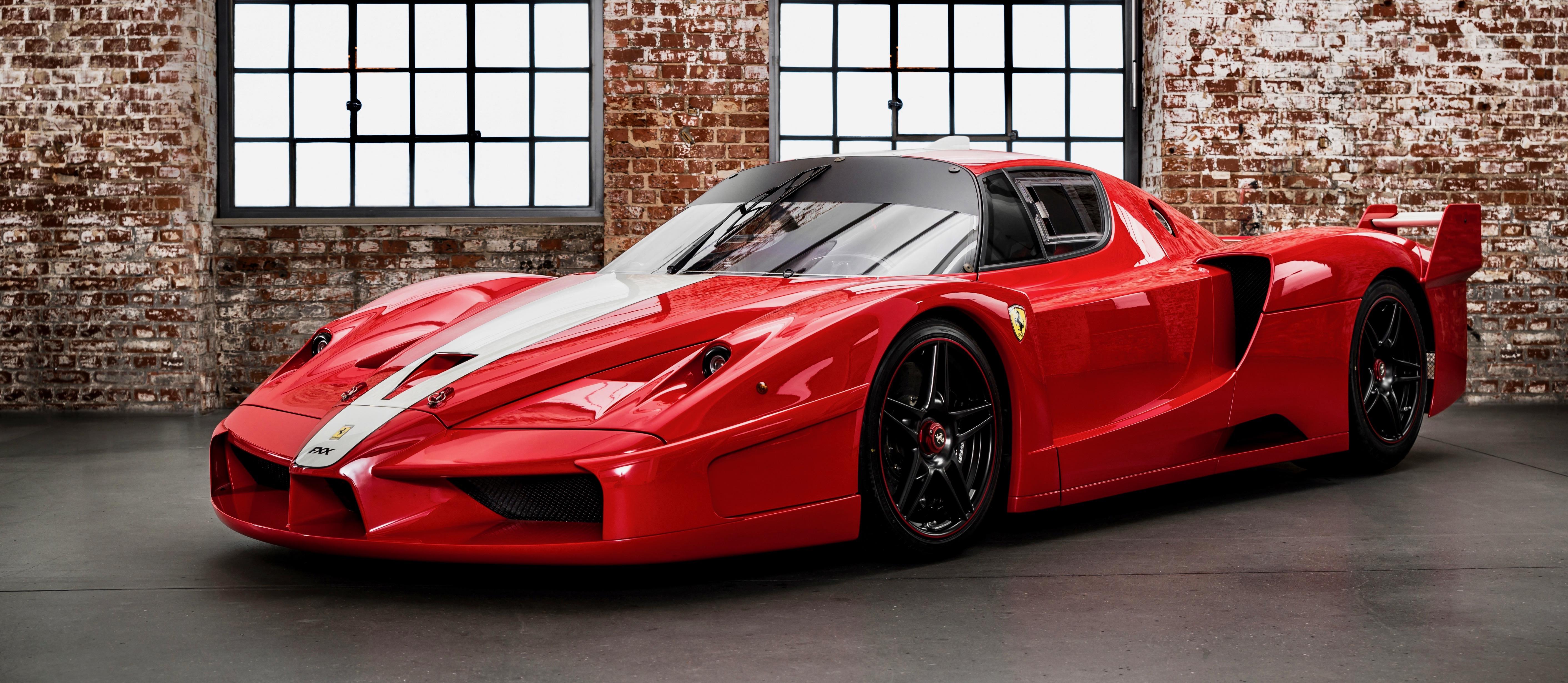 artcurial, Artcurial does $38.8 million in Paris even without Le Mans-winning Ferrari, ClassicCars.com Journal