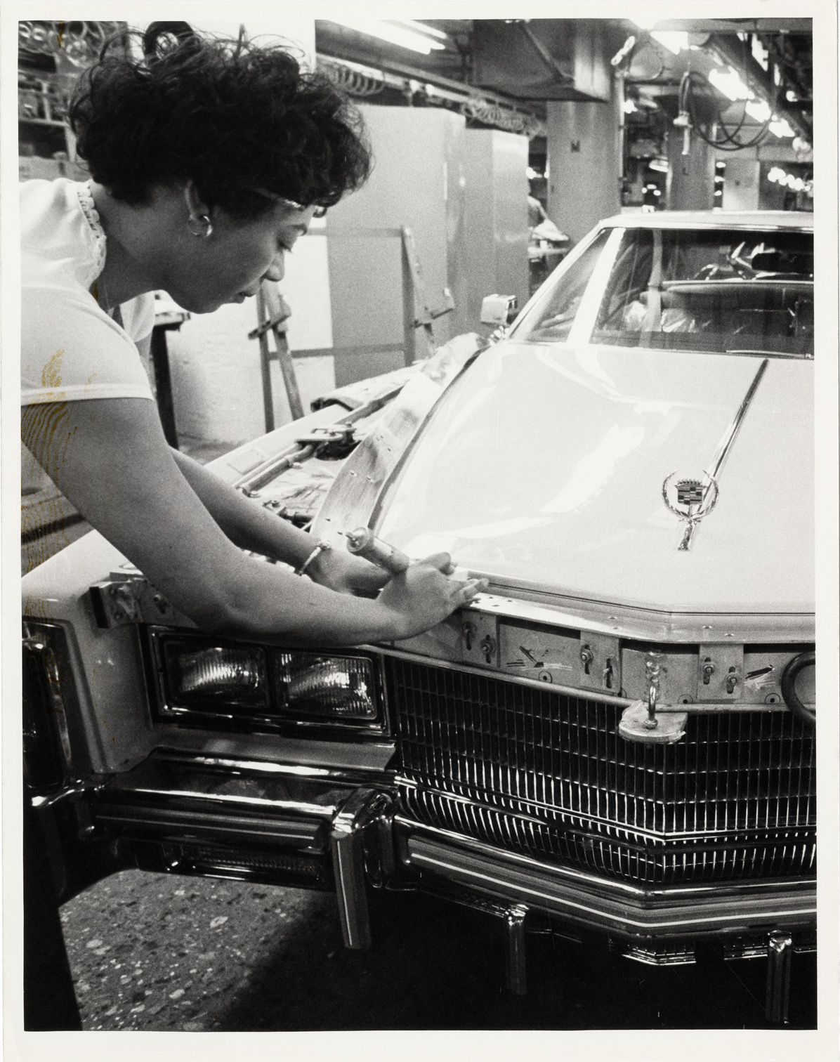 Toyota releases documentary on African Americans and the auto industry
