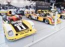 Paris Retromobile, the king of the winter car shows | ClassicCars.com