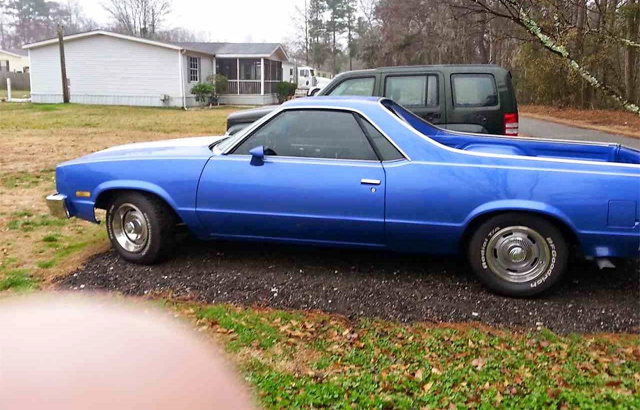 Do's and don'ts for advertising your classic car for sale   ClassicCars.com