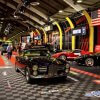 Mecum does $9 million with just 49 percent sell-through in LA