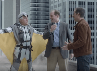 The 15 funniest Super Bowl car commercials