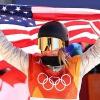 Olympics don't need motorsports