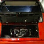 Birthday party van: Volkswagen Microbus   ClassicCars.com Journal