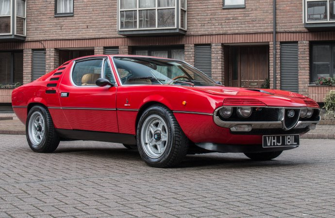 'Everyman' classics do well at British auction