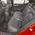 Test driving a 2018 Kia Stinger   ClassicCars.com Journal