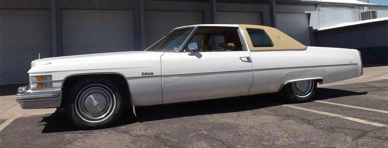 Classic cars under $5,000 | ClassicCars.com Journal