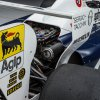 Bonhams adds Senna's Toleman-Hart to Monaco docket