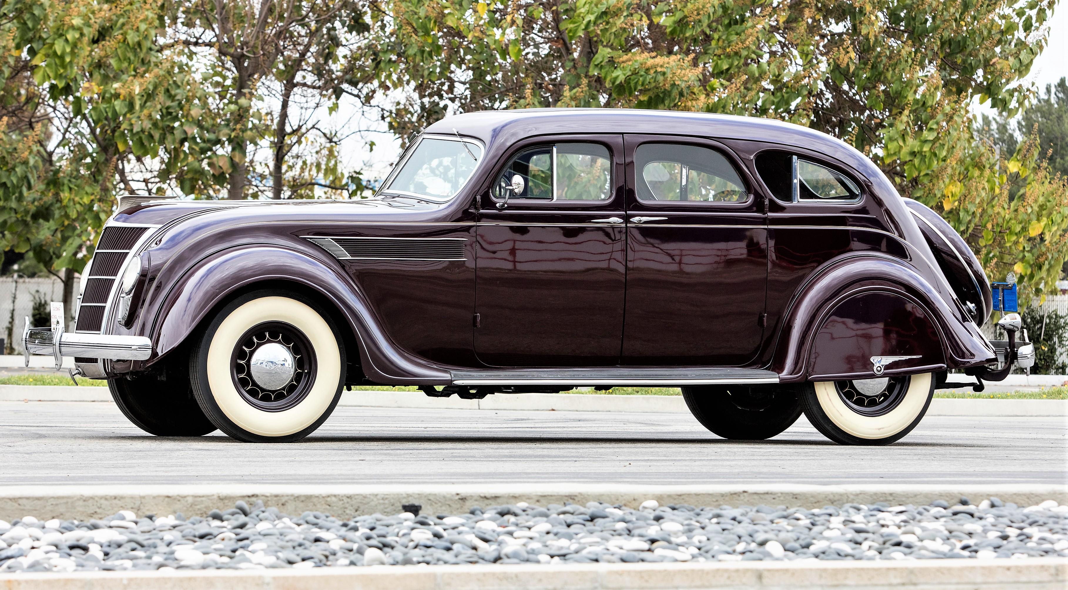 Carroll Shelby, Carroll Shelby's 24-car collection set for Bonhams auction, ClassicCars.com Journal