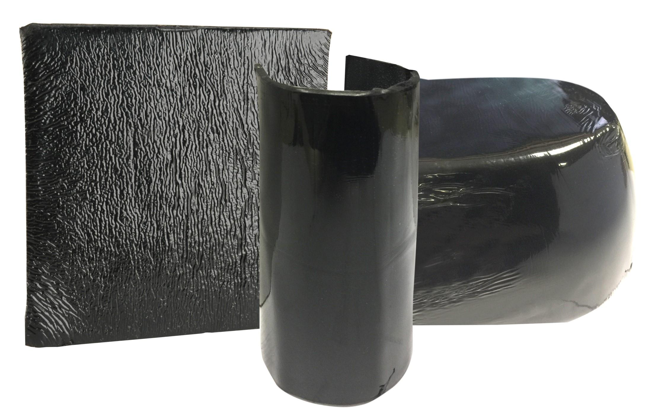DEI-Boom-Mat-Flex-damping-material