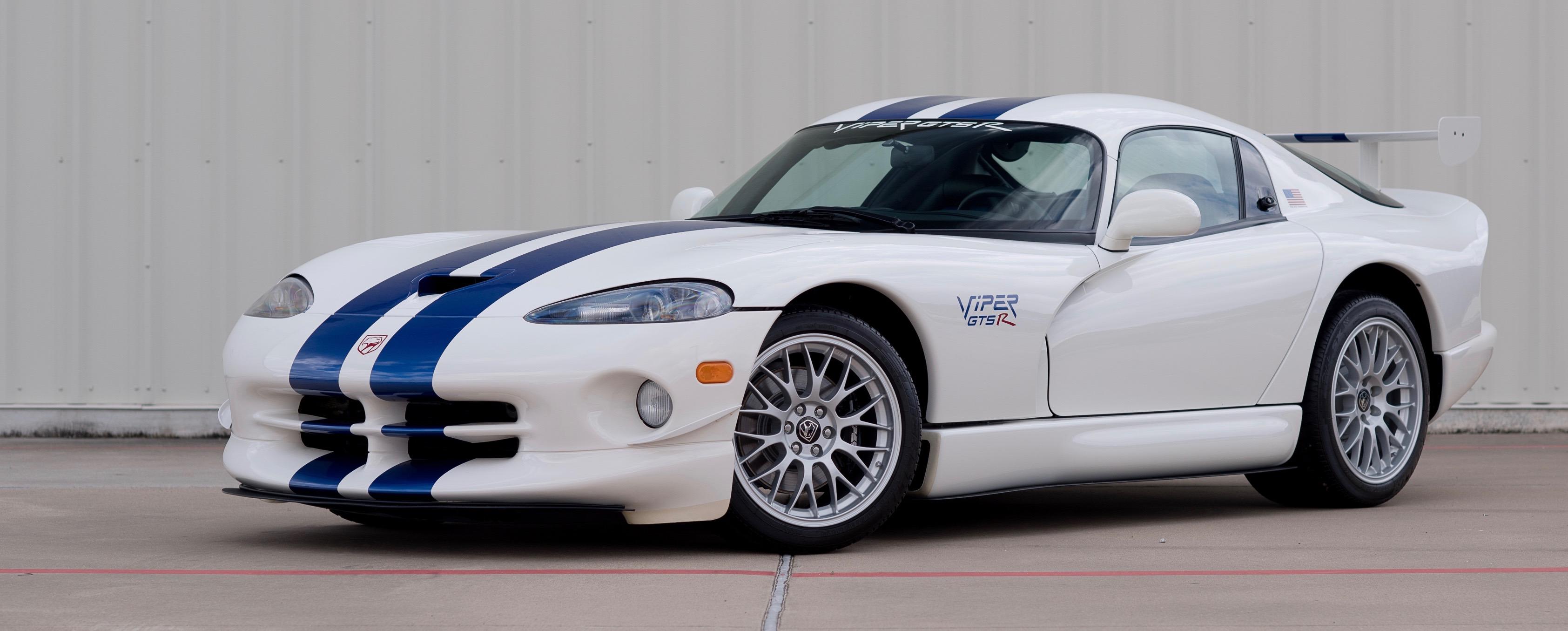 Mecum, Mecum to offer 1,000 vehicles at Houston, ClassicCars.com Journal