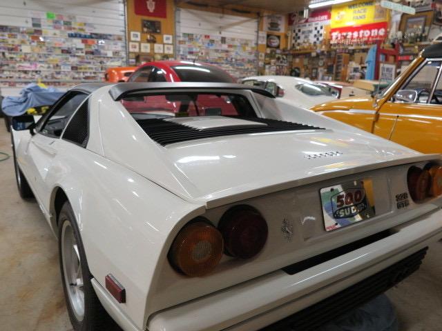 Race car, Race car trove heading to auction, ClassicCars.com Journal