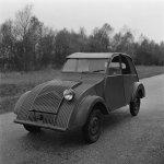 Prototype 2 CV 1939 – NB_23223_11 – copyright GUYOT – (1)