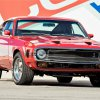 Carroll Shelby's 24-car collection set for Bonhams auction