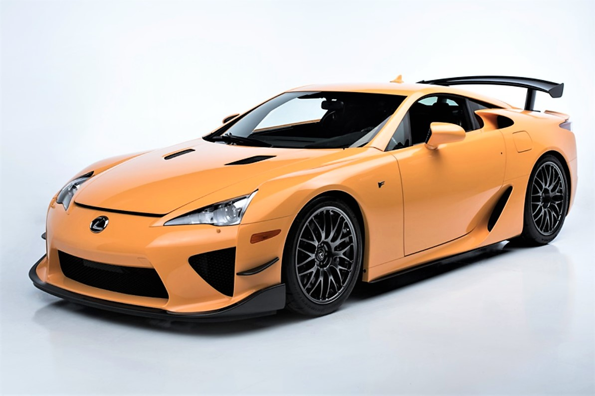 https://ccnwordpress.blob.core.windows.net/journal/2018/04/2012-Lexus-LFA-Nurburgring-BJ-front.jpg