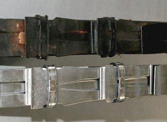 A little R&R can revitalize first-gen Corvette leaf springs