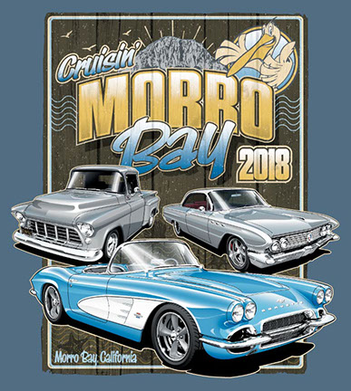 Events Archive ClassicCarscom Journal - Nocona car show
