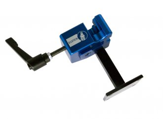 Bilstein offers new tools for damper tuning