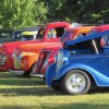 July 13 will be Collector Car Appreciation Day