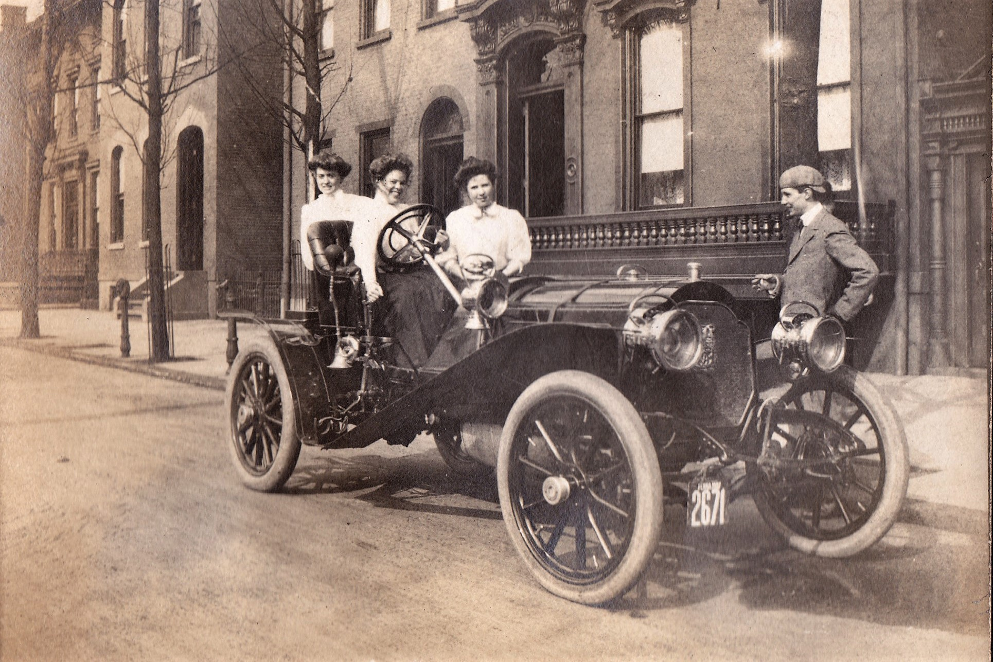 Packard-Model24.jpg