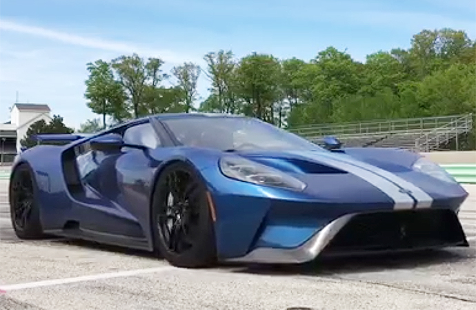 classiccars_com ride ford gt