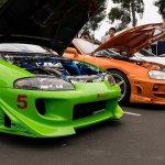 in-memory-of-paul-paul-walker-car-show