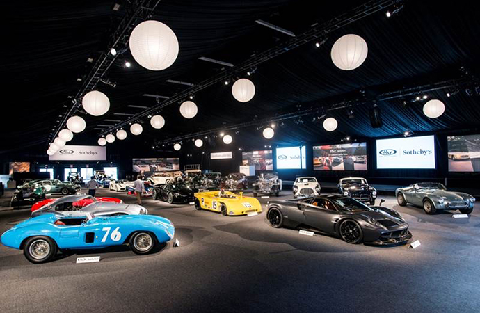 monterey-car-week-auction-tours