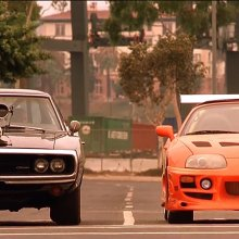 'Fast & Furious' still driving some car prices nearly 20 years later