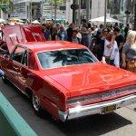04 '64 Pontiac GTO