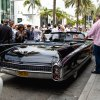 Rodeo Drive concours celebrates a truly silver anniversary