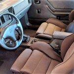11168574-1984-ford-mustang-svo-interio