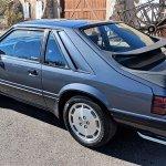 11168574-1984-ford-mustang-svo-std