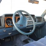 12147540-1988-ford-ranger-srcset-retina-xl
